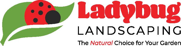 Ladybug Landscaping